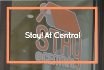 Memphis Pet Boarding - Stay At Central Mobile
