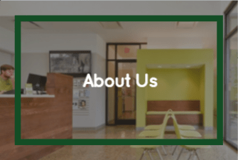 Animal Hospital In Memphis - About Us Mobile